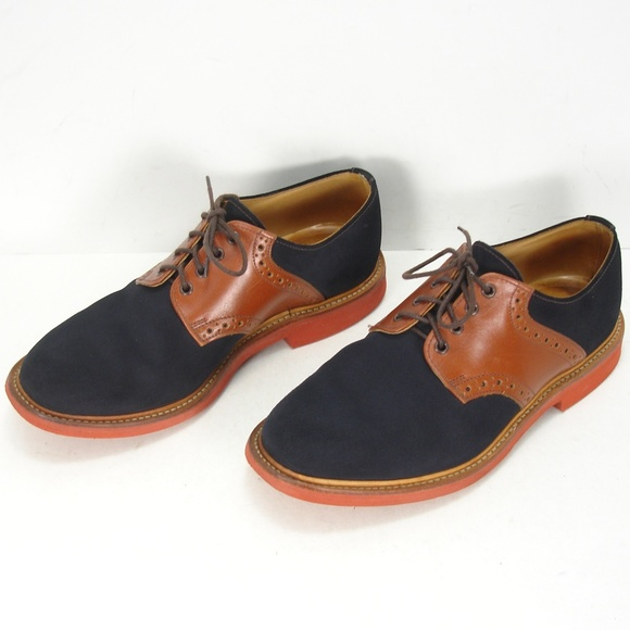 Mark Mcnairy Shoes Shoes For Yourstyles